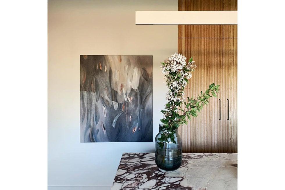 2_Jo-Carmichael-Interiors-Porta-Contours-Riverine-980x653