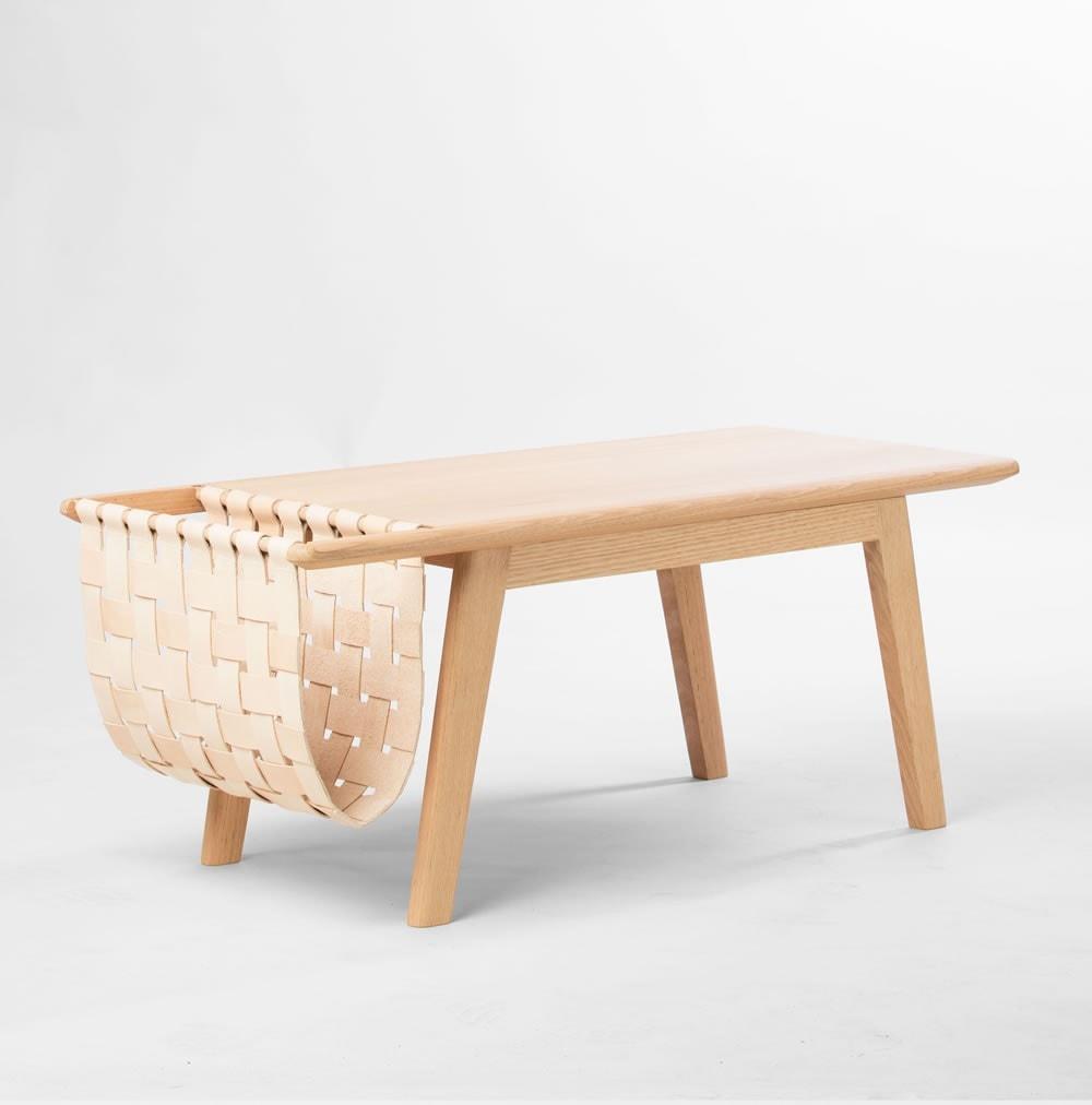 Beeline_Furniture_coffee-table-1