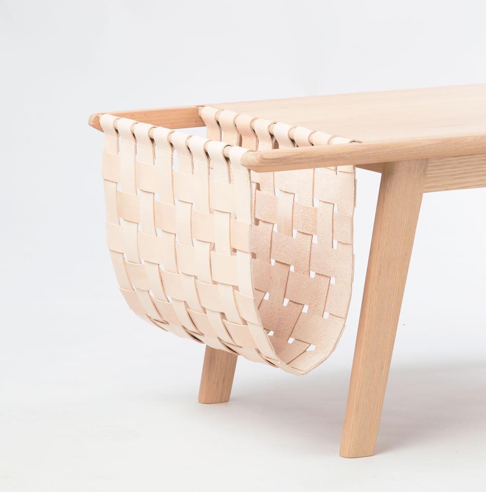Beeline_Furniture_coffee-table-3