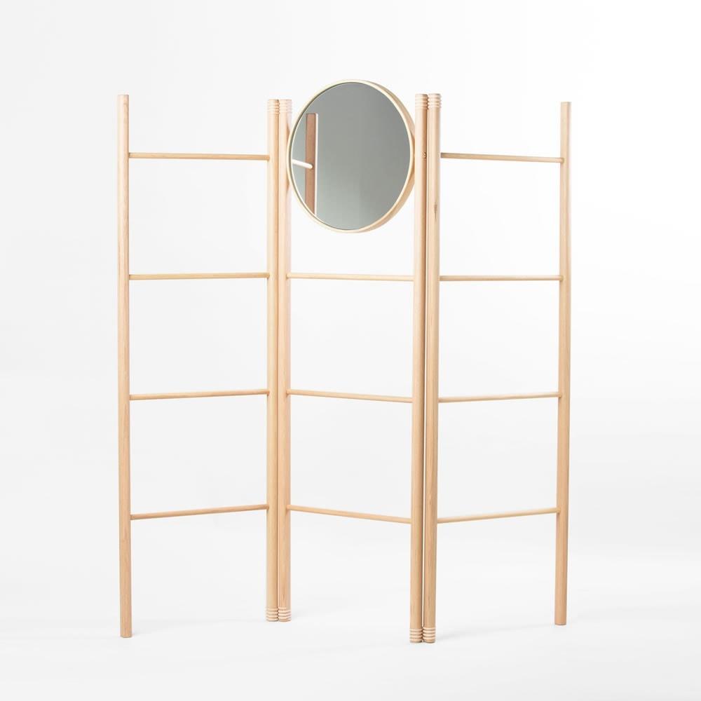 Beeline_Furniture_ladder-rack-1_dowel