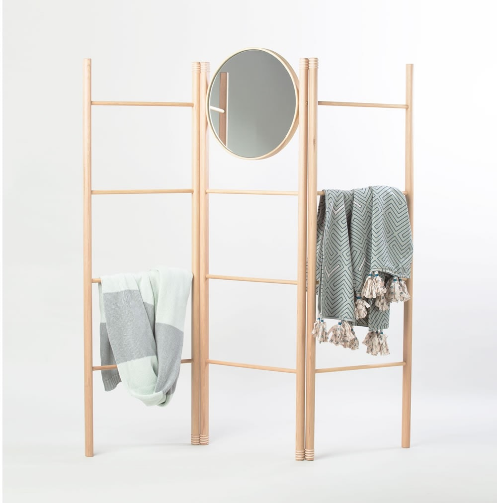 Beeline_Furniture_ladder-rack-2_dowel