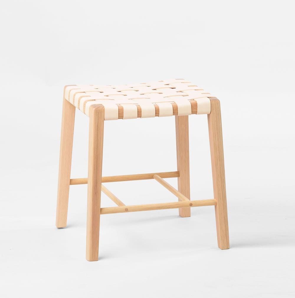 Beeline_Furniture_stool-small