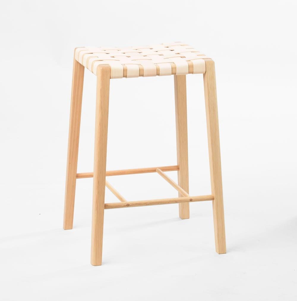 Beeline_Furniture_stool-tall