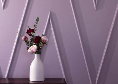 Contemporary-Vibe-Hallway-400x284