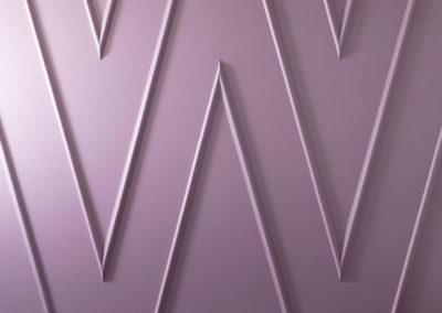 Contemporary-Vibe-Wall-400x284
