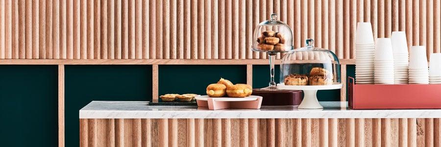Porta-Website-Timber-Specification-Internal-Applications-Porta-Contours-Cafe